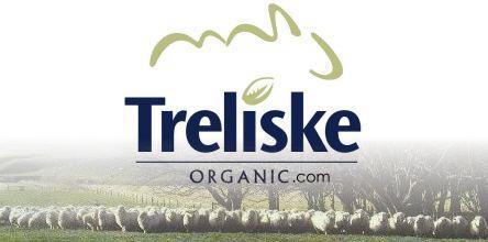 Treliske logo